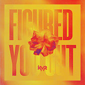 Figure You Out van KVR