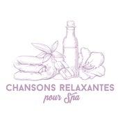 Chansons relaxantes pour Spa: Musique pour massage, Esprit calme, Centre de beauté, Anti Stress totale, Pensée positive by Best Relaxing SPA Music