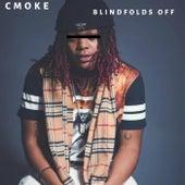Blindfolds Off de Cmoke