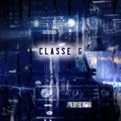 Classe G by Fosca
