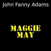 Maggie May de John Fanny Adams