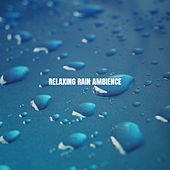 Relaxing Rain Ambience de White Noise Research (1)