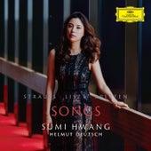 Songs de Sumi Hwang