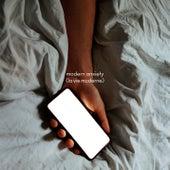 Modern Anxiety (La Vie Moderne) de Josef Salvat