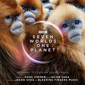 Seven Worlds One Planet (Original Television Soundtrack) de Hans Zimmer