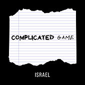Complicated Game by Israel Houghton