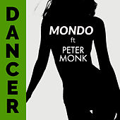 Dancer by Mondo