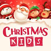 Christmas Kids by Various Artists