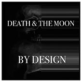By Design by Death