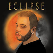 Eclipse de Dante