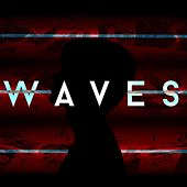 Waves by Yas