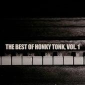 The Best Of Honky Tonk, Vol. 1 de Various Artists