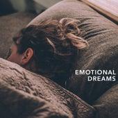 Emotional Dreams de Various Artists
