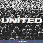 People - En Español de Hillsong UNITED