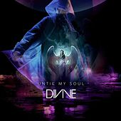 Untie My Soul by Divine