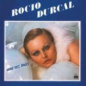 Una Vez Más (Remasterizado) de Rocío Dúrcal