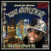 World's Best Secret, Pt. 2 by Big Sqweeze