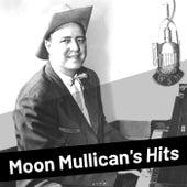 Moon Mullican's Hits de Moon Mullican