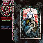 The Moor of Fables by Missing