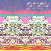 Orquídea (Sampology Remix) de Quantic