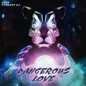 Dangerous Love by Lyan