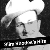 Slim Rhodes's Hits de Slim Rhodes