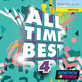 All Time Best 04 (Mixed Compilation For Fitness & Workout 128 - 134 Bpm / 32 Count) by Various Artists