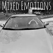 Mixed Emotions von Existence