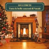 Tutte le belle canzoni di Natale de Elio e le Storie Tese