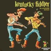Kentucky Fiddler von Various
