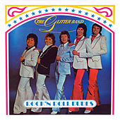 Rock 'N Roll Dudes de Glitter Band