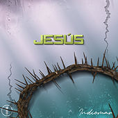Jesús de Indiomar