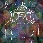 Gran Circo de Folia de 3