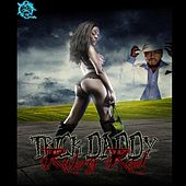 Ruby Red de Trick Daddy