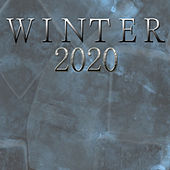 Winter Music 2020 de Various