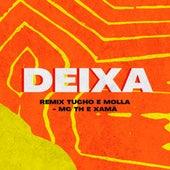 Deixa (Remix) by Mc Th