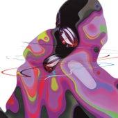 Hi-Fi (Dub Ben2 Mix) von Suede