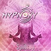Spidrop de Hypnoxy