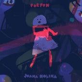 Forfun de Juana Molina