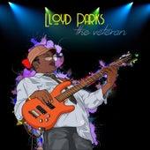 The Veteran de Lloyd Parks