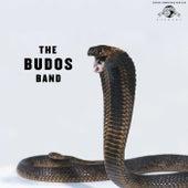 The Budos Band III von The Budos Band