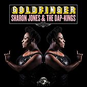 Goldfinger de Sharon Jones & The Dap-Kings