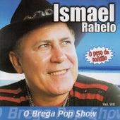 O Peso da Solidão de Ismael Rabelo