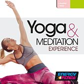 Yoga And Meditation Experience (Mixed Compilation For Yoga & Meditation 52 -  100 Bpm) by Various Artists