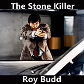 The Stone Killer de Roy Budd