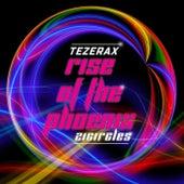 Rise of the Phoenix by Tezerax