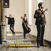 Chic à la française di Trio Atanassov