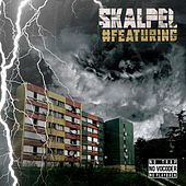 #Featuring by Skalpel