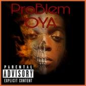 Oya von Problem