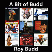 A Bit of Budd by Roy Budd